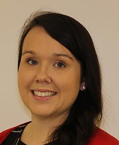Rebecca Ayton