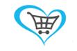 GAYL logo